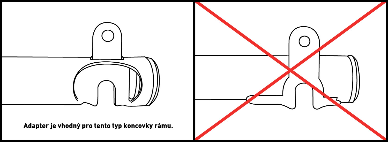 koncovka_old_CZ