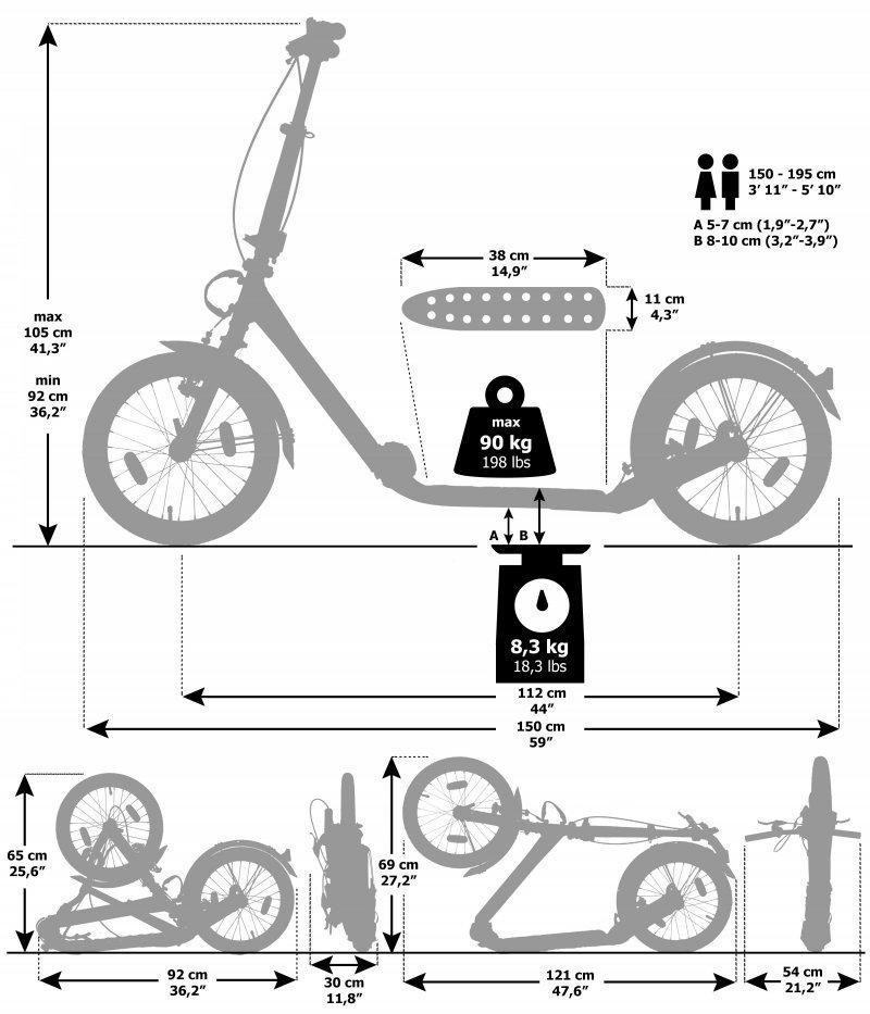 kolobezka-kickbike-clix-2016-specifikace